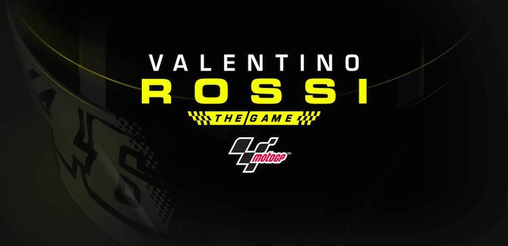 Milestone announces Valentino Rossi The Game for June 2016
