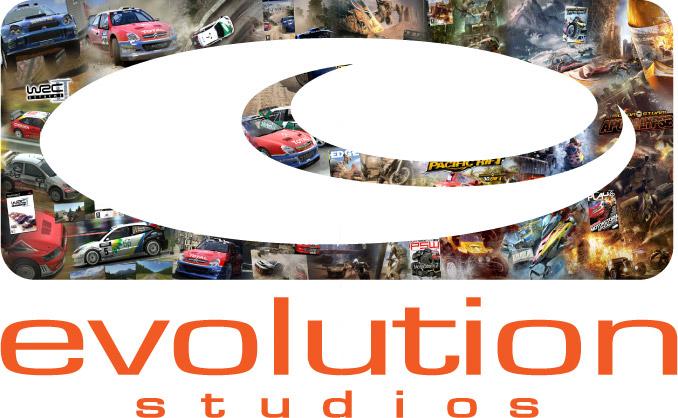Sony shuts down DriveClub deve...
