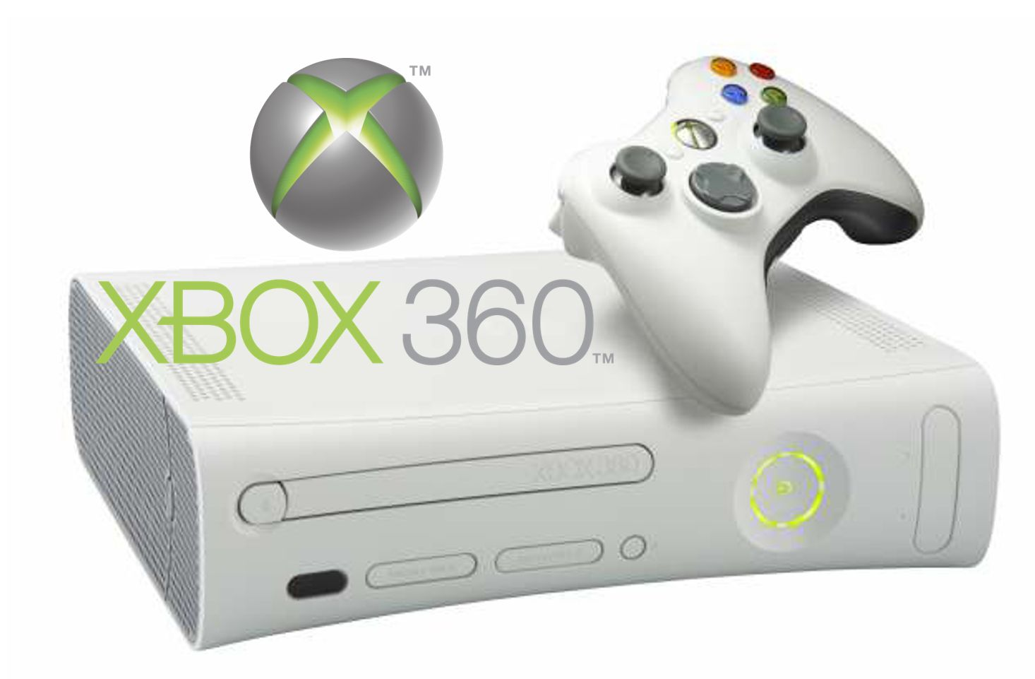 Saying Farewell To A Decade Of Xbox 360