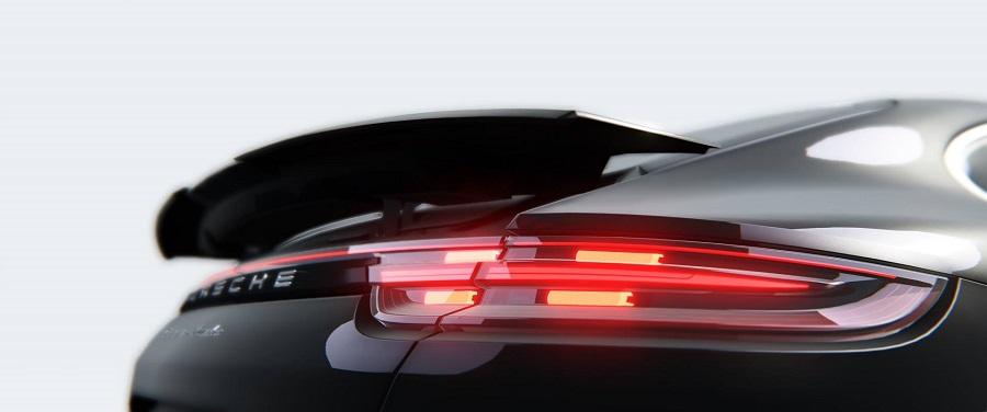 Assetto Corsa Porsche DLC teasers images Panamera 2017