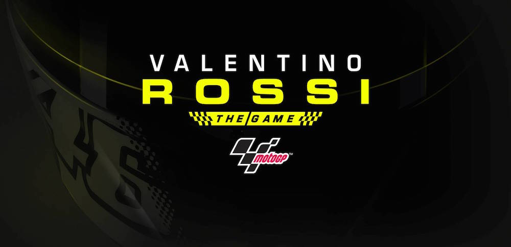 Valentino Rossi: The Game review