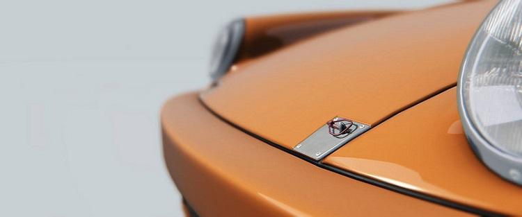 Porsche Assetto Corsa
