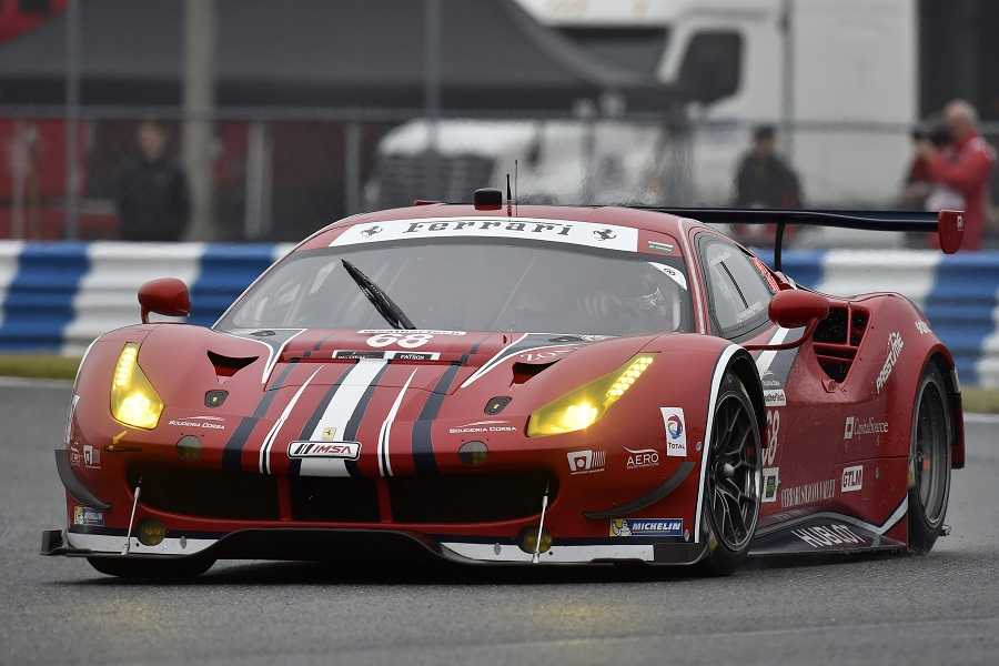 Awesome U201cThis Is A Landmark Moment For IRacing And Online Racing,u201d Says Steve  Myers, Executive Vice President And Executive Producer For IRacing.com. U201c Ferrari Is ...