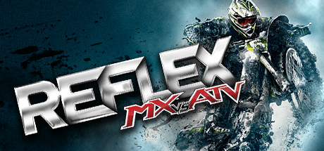 MX vs ATV Reflex available for free on Xbox One thanks to Games with Gold