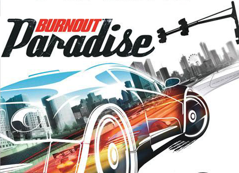Burnout Paradise now playable on Xbox One & free with Games With Gold soon