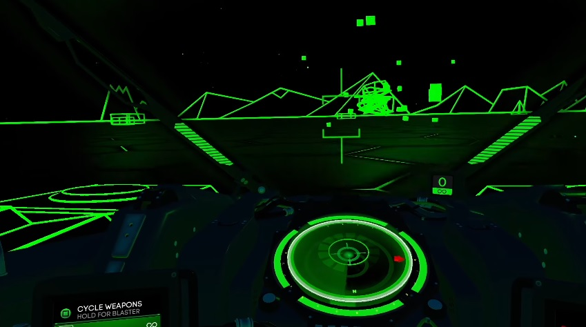 Free Battlezone update will introduce new 80's inspired Classic Mode