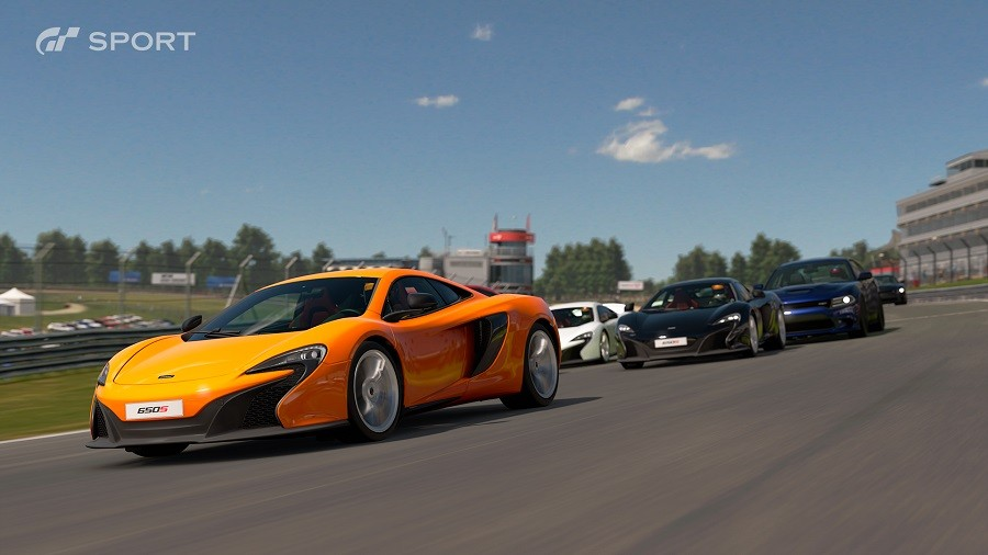 [GTS] 19/10 : Découverte GT Sport et PS4 GT_Sport_(13)