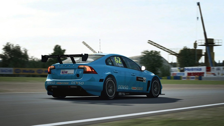raceroom racing experience karlskoga motorstadion sweden image preview teaser