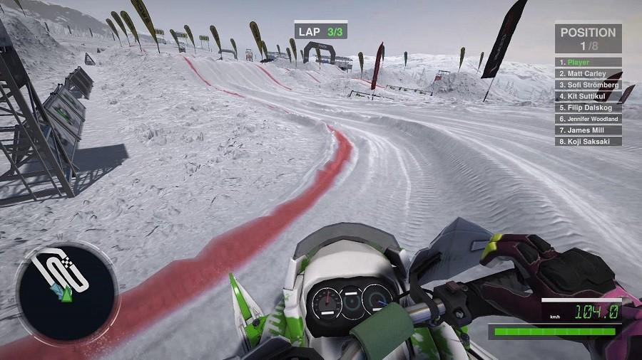 https://www.igdb.com/games/tank-racer/similar
