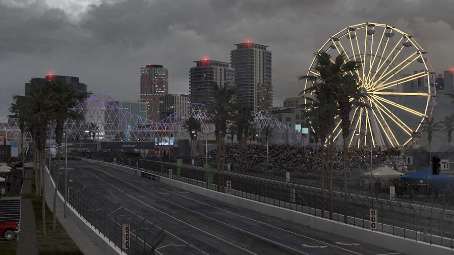 project cars 2 long beach big wheel overcast