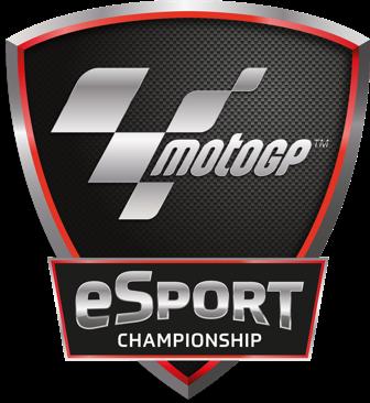 motogp esport championship motogp 17