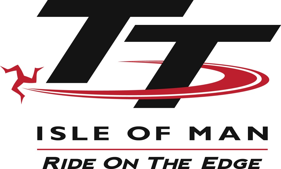 TT Isle of Man: Ride on the Edge has every tree, house & traffic light