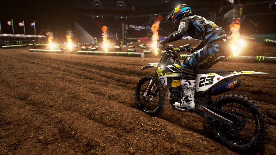 mxgp 3 monster energy smx riders cup dlc