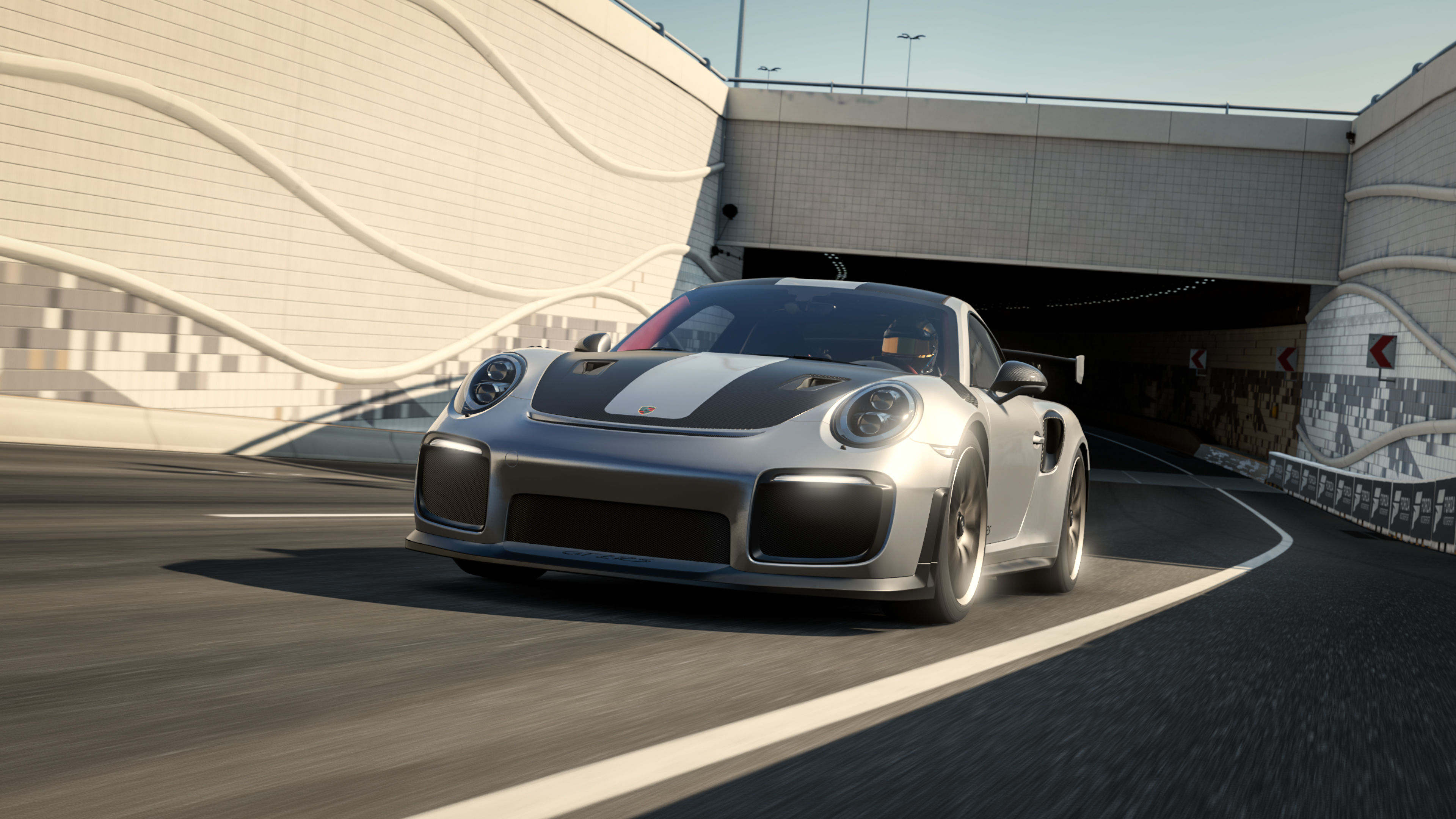 First 167 cars for Forza Motorsport 7 officially revealed