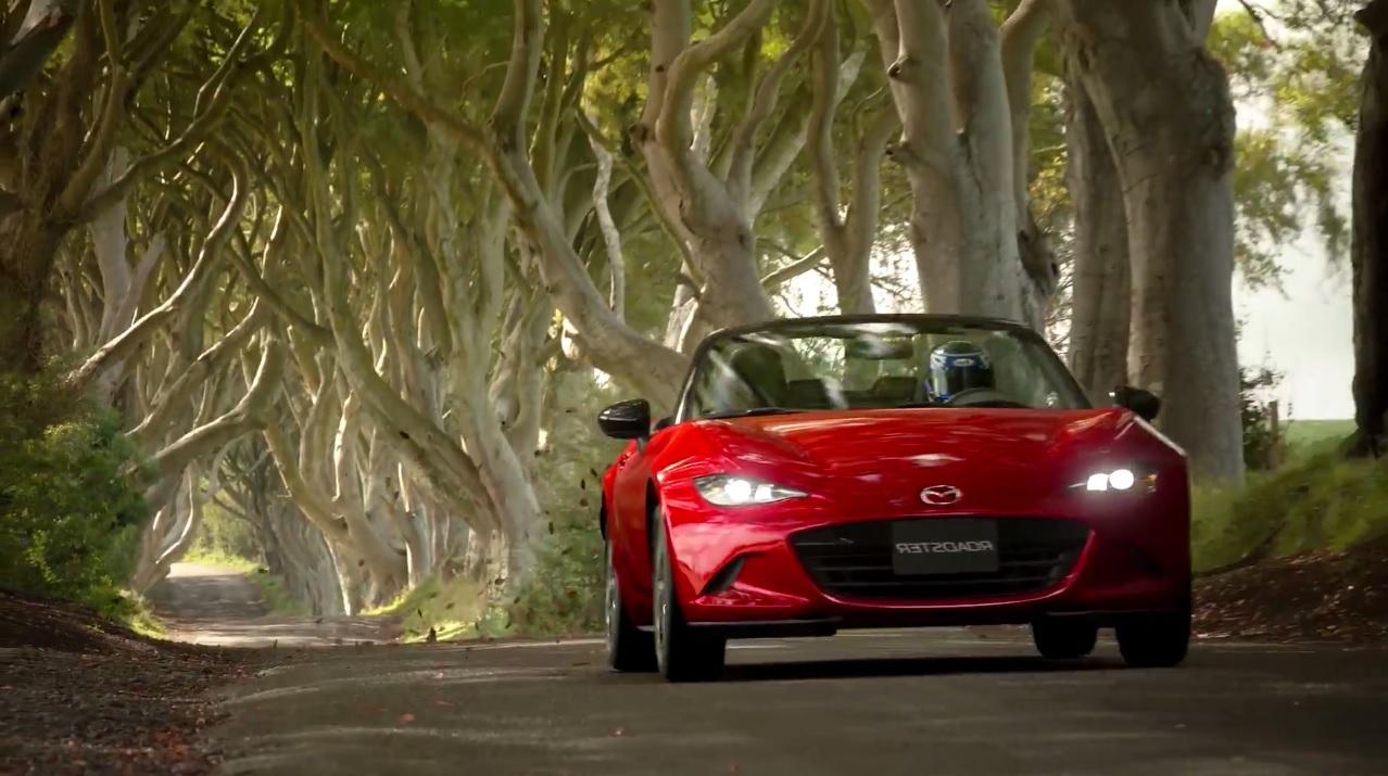 Gran Turismo Sport release date announced