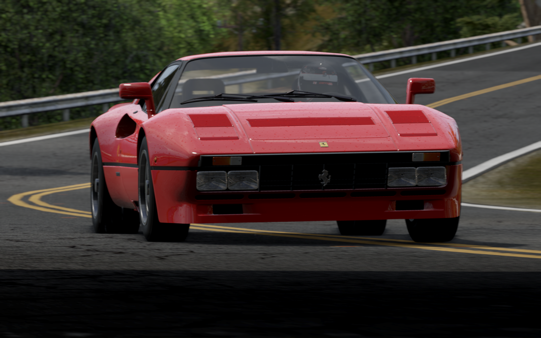 Project CARS 2 releases on PS4, Xbox One & PC