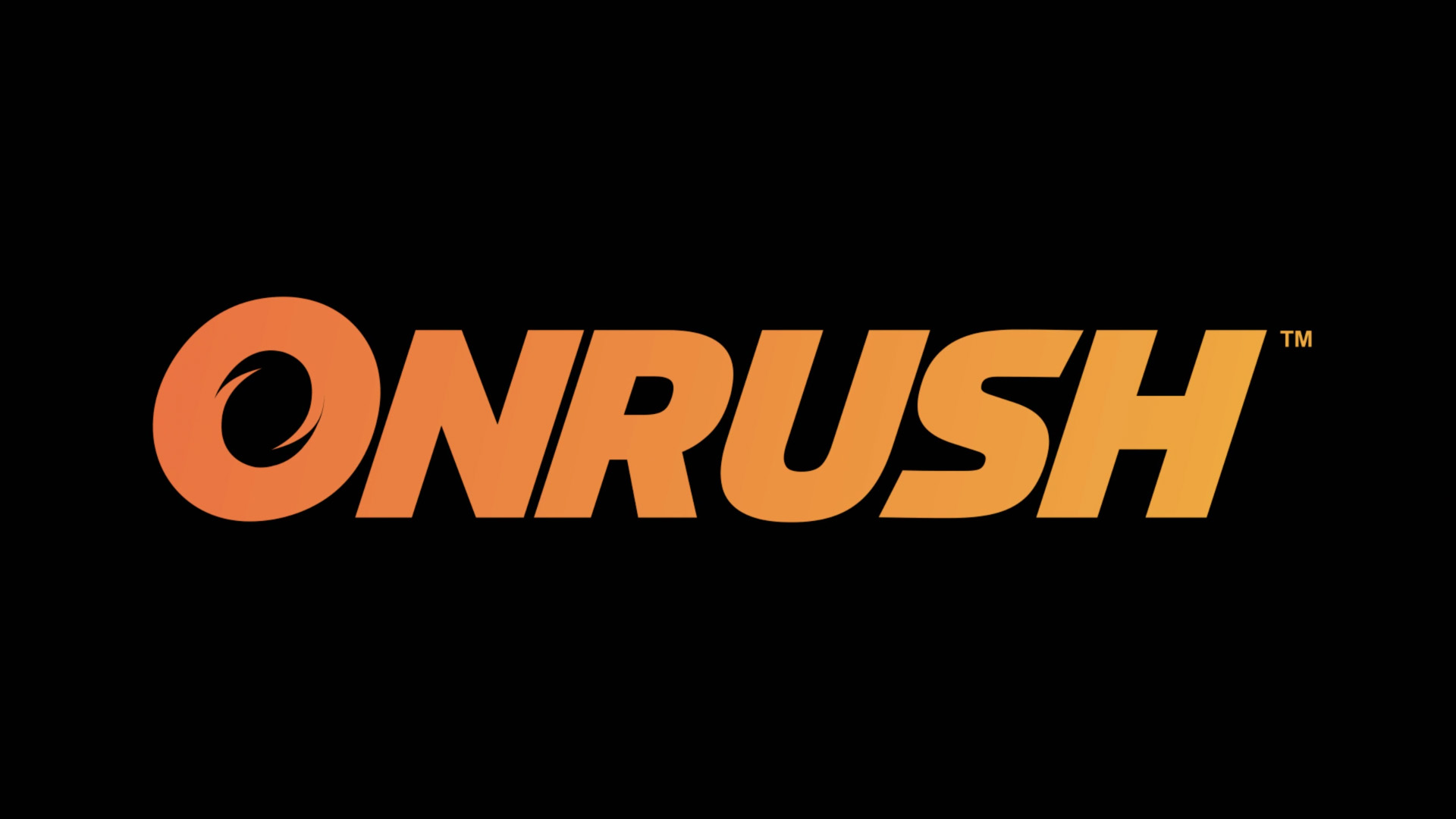 Codemasters' new arcade racer ONRUSH announced at Paris Games Week