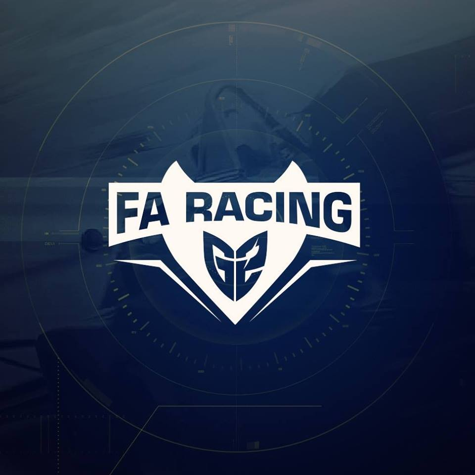 Fernando Alonso co-launches 'FA Racing G2' esports team