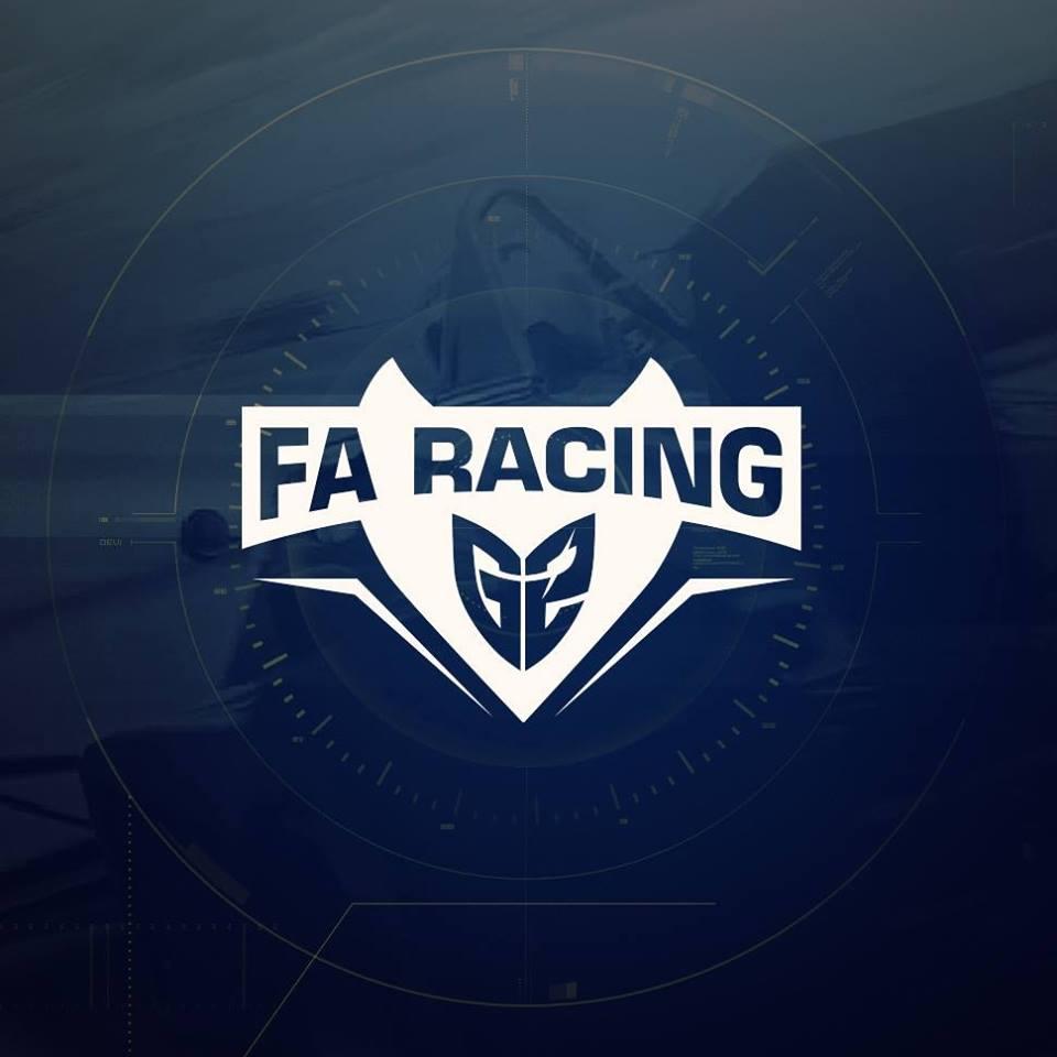 Fernando Alonso co-launches 'FA Racing G2' esports team