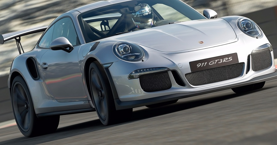 Gran Turismo Sport sales hit an estimated two million