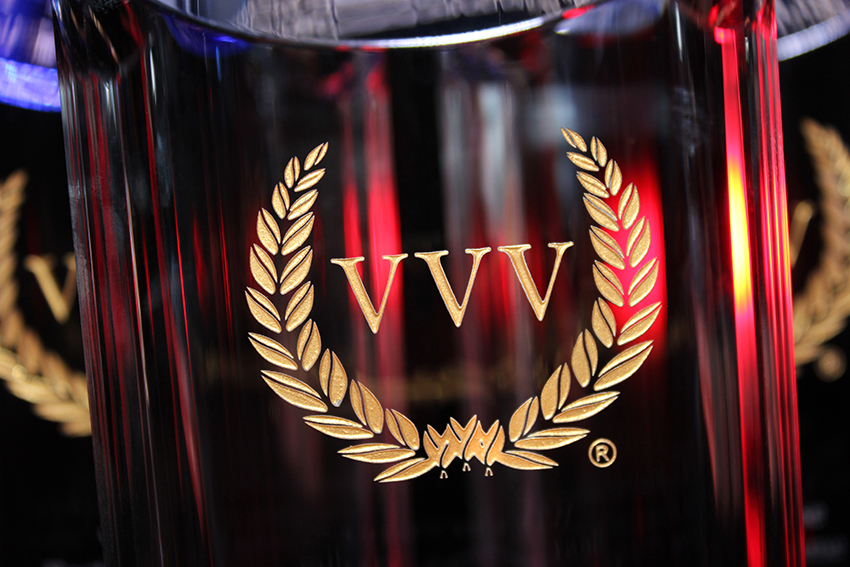 Team VVV Racing Game of the Year Awards 2018: the nominations