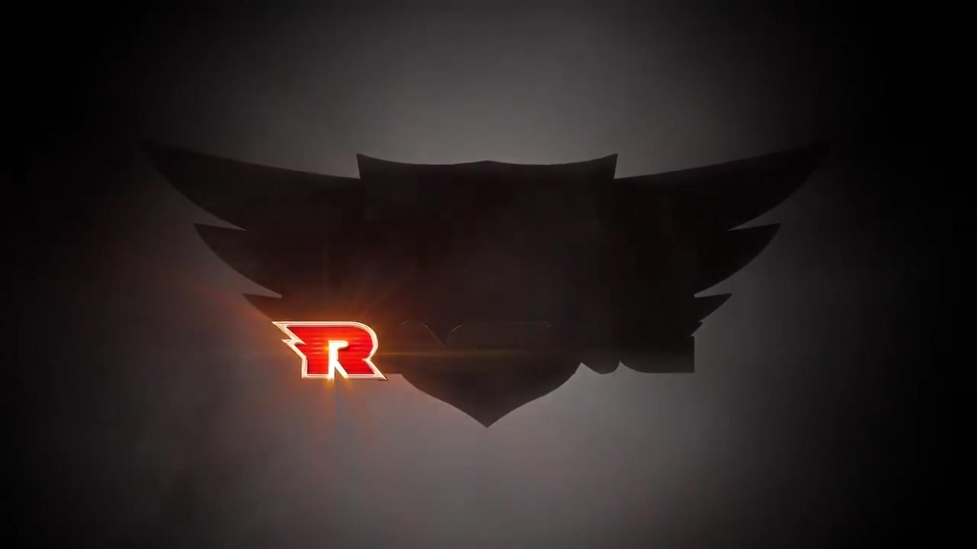 New Sonic racing game teaser trailer released on social media