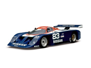 nissan gtp xz-turbo forza motorsport 7 april car pack