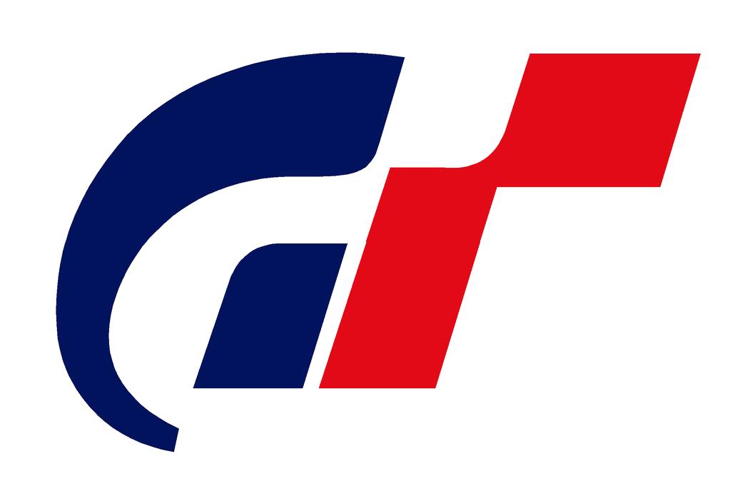 Gran Turismo series passes 80 million sales milestone