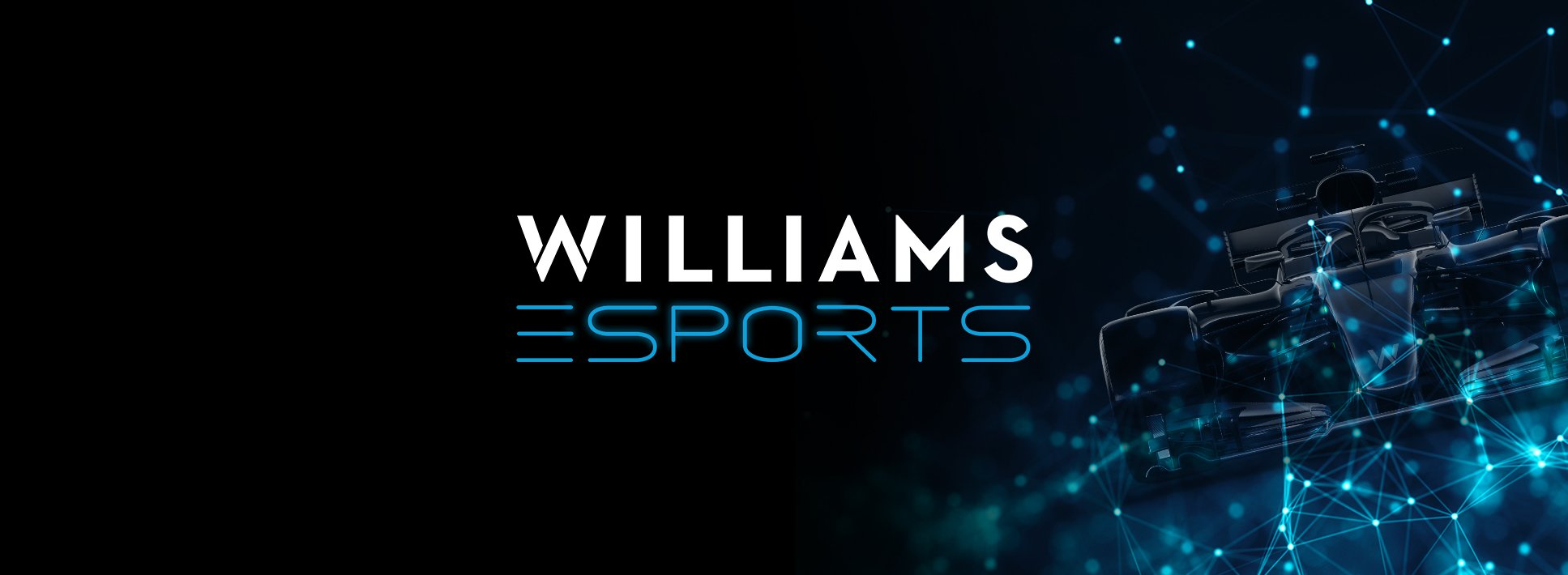 Williams eSports venture launched ahead of F1 eSports Pro Series