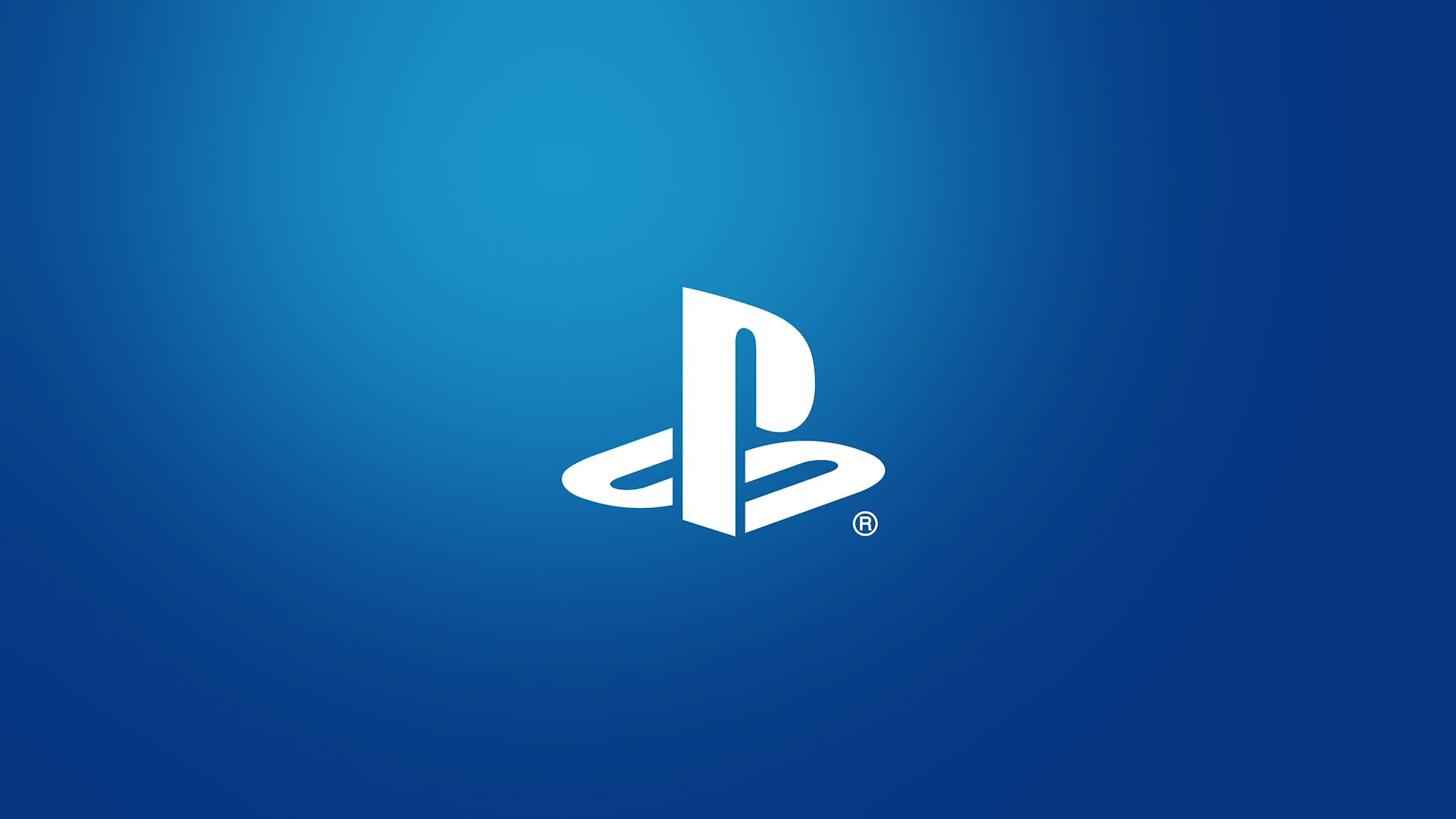 Watch the PlayStation E3 2018 press conference here