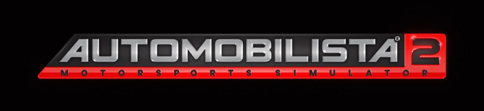 Reiza Studios reveals Automobilista 2 ahead of December ...