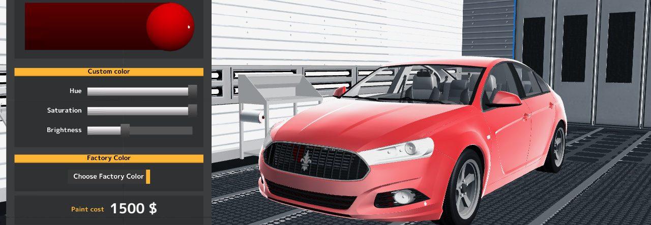 Car Mechanic Simulator 2020 Review.Car Mechanic Simulator Pocket Edition Releases On Switch