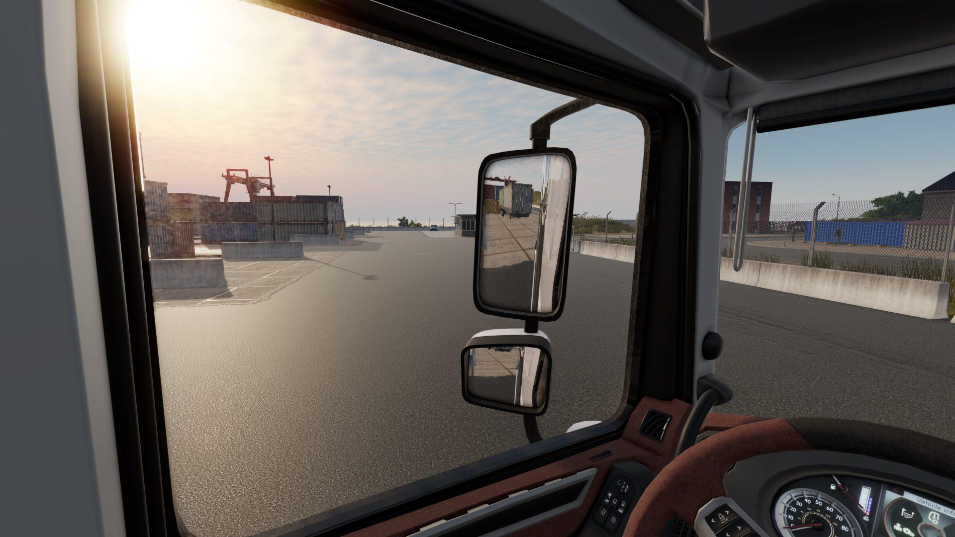 O atributo alt desta imagem está vazio. O nome do arquivo é truck-driver-6-1920x1080.jpg