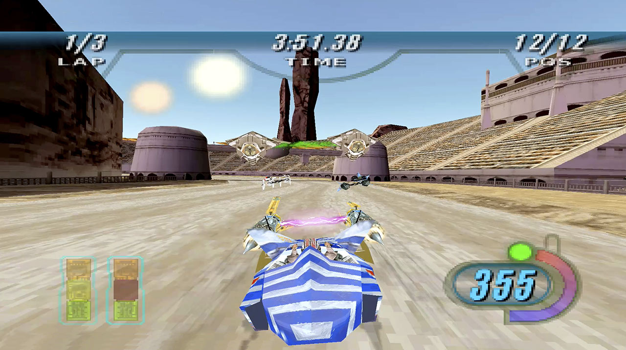 star-wars-racer-gameplay-04.jpg